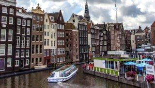 Schoolreisje Amsterdam.jpg